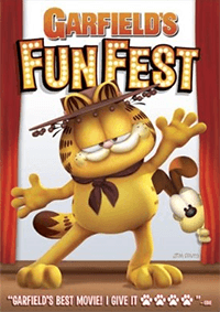 Garfield's Fun Fest Coverart.png