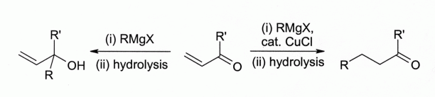 CuCl Kharasch reaction