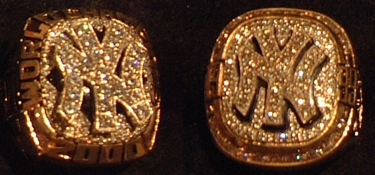 Champ Ring cropped