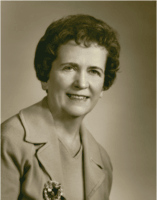 Evelyn Wood (teacher)