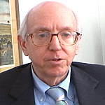 Richard-A-Posner