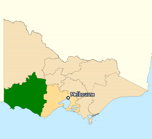 Division of Wannon 2010.png