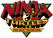 Ninja Turtles, The Next Mutation.png