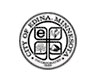 Official seal of Edina, Minnesota