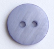 Clothes button