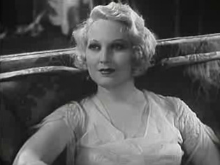 Thelma Todd in Corsair 1