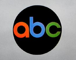 ABC color logo