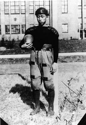 Korean-American-1918-football
