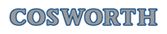 Cosworth logo.png