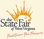 State Fair of West Virginia Logo.png