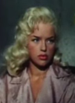 Diana Dors in The Unholy Wife trailer cropped
