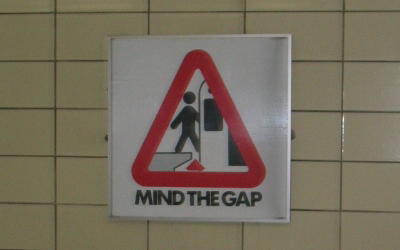 Mind-the-gap-toronto
