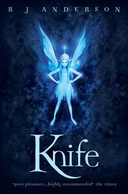 Knife book cover Anderson.jpg