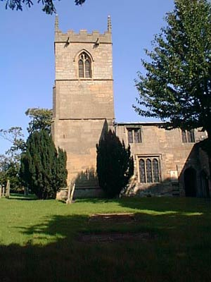 Egmanton church.jpg