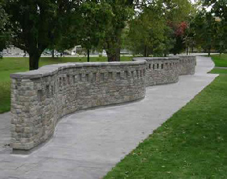 Wall of Honour, Royal Military College of Canada