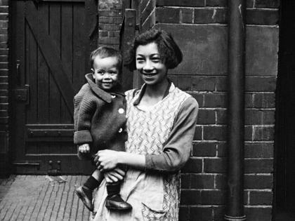 Chinatown-limehouse-1920s