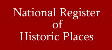 Logo of the National Register of Historic Places