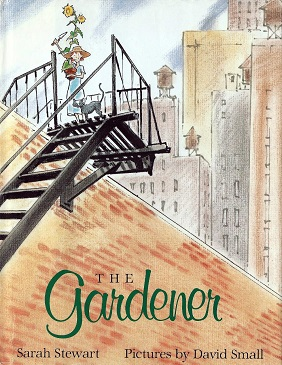 The Gardener (children's book).jpg