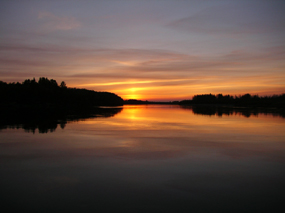 Kobuk River sunset.jpg