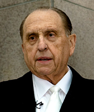 Thomas Monson (cropped)