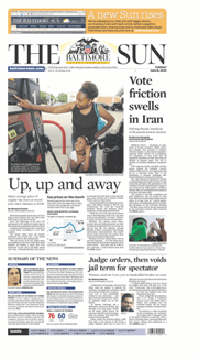 Baltimoresunjune162009