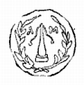 Coin of Apollo Agyieus