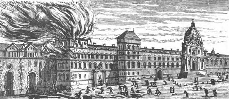 Old.Sorbonne.1670.before.fire