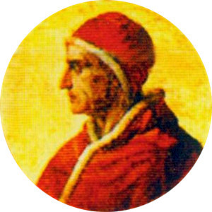 205-Gregory XII