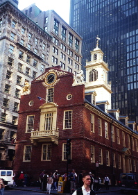 Boston Old State House-200px