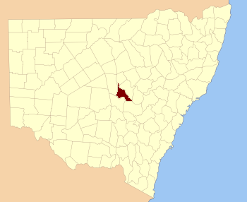 Kennedy NSW.PNG