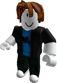 Roblox Guest 2010 Roblox Facts For Kids
