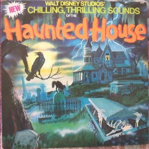 Chilling, Thrilling Sounds of the Haunted House.jpeg