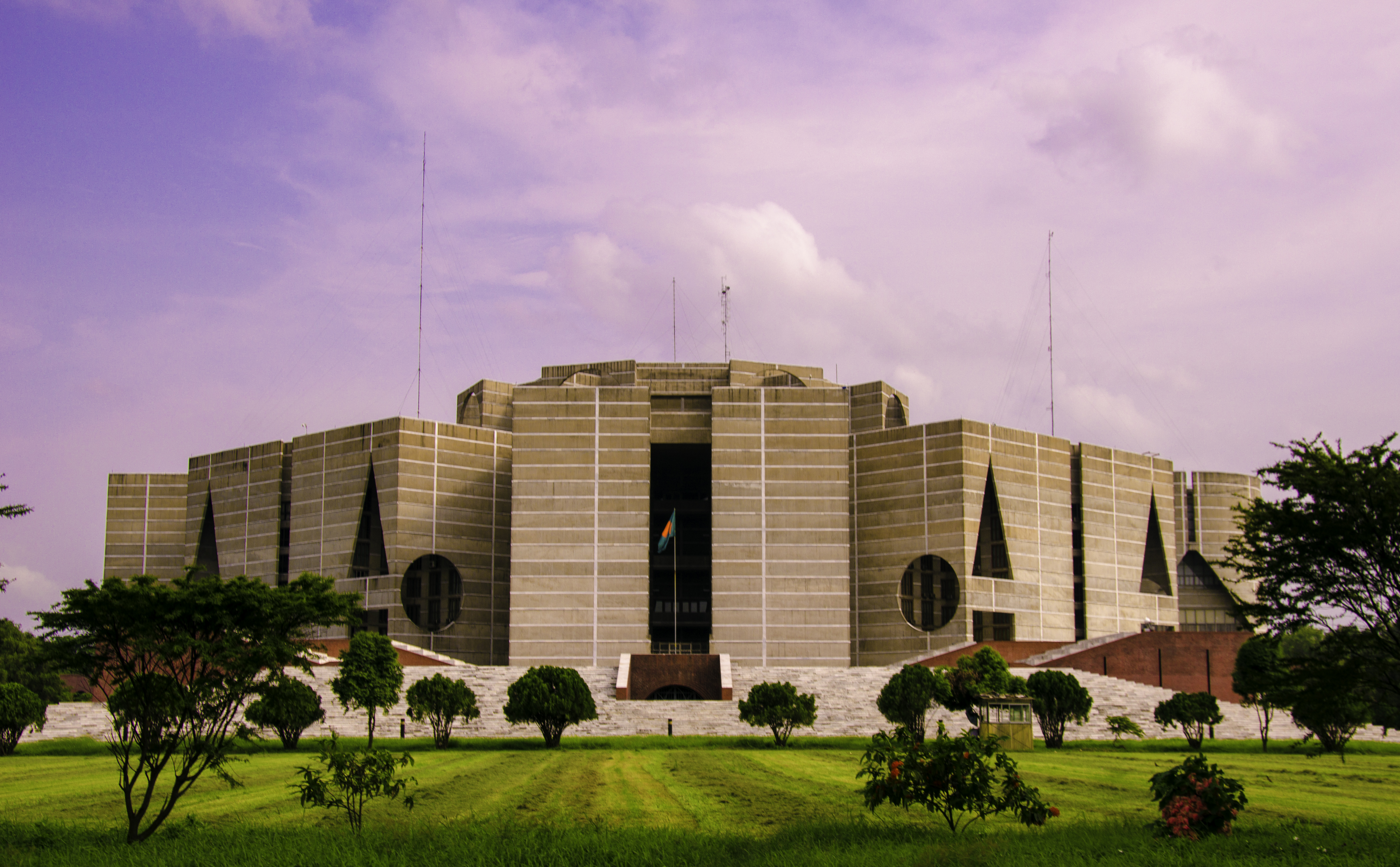 e government in bangladesh The government agencies in bangladesh are state controlled organizations that act independently to carry out the policies of the government of bangladesh.