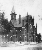 1870s Church photo-160x191