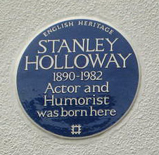 Stanley-Holloway-blue-plaque-cropped