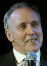 Paul Keating - 2007-crop