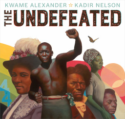 The Undefeated (book cover).jpg