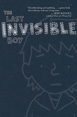 The Last Invisible Boy.jpg