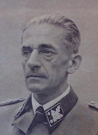 Karl Hermann Frank (cropped)