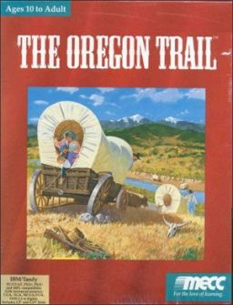 The Oregon Trail cover.jpg