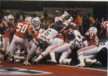 1986 Jeno's Pizza - 11 - Jim McMahon
