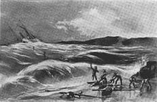 NorthernerWreck 1860