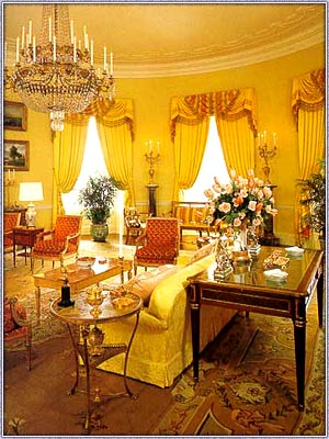 White-house-floor2-yellow-oval-room