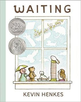 Waiting (picture book).jpg