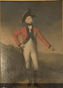 Prince Edward By William J Weaver