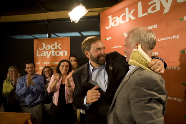 20070917-By-election-Tom-Mulcair