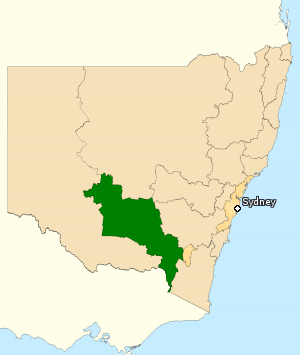 Division of Riverina 2010.png