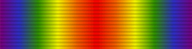 Ribbon - Victory Medal