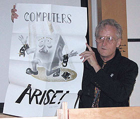 Ted Nelson at Hypertext-03.jpg