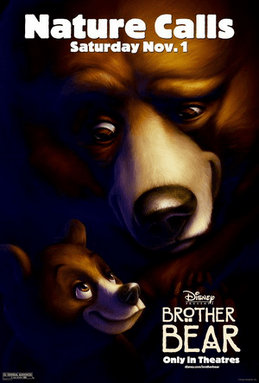Brother Bear Poster.png